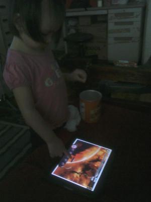 Babysitting #fb