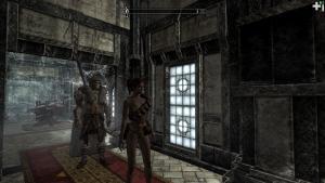 Skyrim screenshots dump 2013