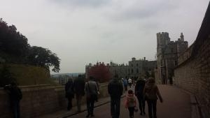 #touristmode (@ Windsor Castle in Windsor, Windsor and Maidenhead)