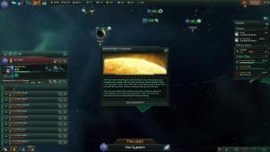 Stellaris (Review)