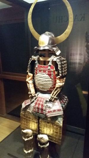 Totally Random Pictures from the Japan 2017 trip