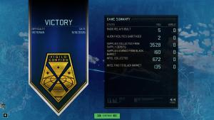 """Kind of a late game review since this game came out in 2016, but XCom 2 is the game I've been playing the past couple of weeks. (the newer one, not Terror from the Deep, though that was fun too). I finished my first run yesterday, just on normal (Veteran) difficulty, nothing special, but here are my thoughts on the game:  Overall: a fantastic follow-up to the 2012 game adding more mission variation, more unique soldier roles, more unique items, more enemies, and a more involved geoscape The story conceit is a lot more original than TFTD was (""""Ooh, it's like UFO Defense, except now the aliens are underwater!"""