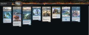 Zendikar Rising draft! ep2 https://www.twitch.tv/twitchyroy #mtg #magicarena #twitch #mtgznr This draft went much better than the first 2 did! Went with UW party Oops, forgot the YT link: https://www.youtube.com/watch?v=EtrGmk9cxqA