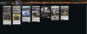 Friday afternoon Zendikar Rising draft! ep7 https://www.twitch.tv/twitchyroy #mtg #magicarena #twitch #mtgznr Draft went reasonably well! Tried a new archetype this time (new for me at least) YT: https://www.youtube.com/watch?v=IQVHzOe2Y5c
