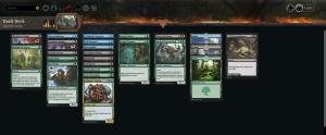 10/15 Thursday evening Zendikar Rising draft! ep8 https://www.twitch.tv/twitchyroy #mtg #magicarena #mtgznr #twitch Raredrafted a bunch, risky pool, mediocre finish. YT: https://www.youtube.com/watch?v=ZQhC07pawS8&feature=youtu.be Wrong YT link! https://www.youtube.com/watch?v=yfnV1mnnmuI&feature=youtu.be