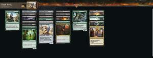 Streaming some Kaladesh Remastered draft! Watch me be terrible https://www.twitch.tv/twitchyroy #mtg #magicarena #twitch #mtgkld As predicted; I was indeed terrible. Draft seemed to go well enough, but I made too many mistakes I guess? Seems like this format is not for me. YT: https://www.youtube.com/watch?v=S15AgtyStzw