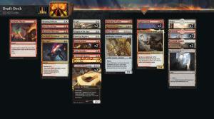 Thursday afternoon Strixhaven draft(s?)! https://www.twitch.tv/twitchyroy #mtg #magicarena #twitch #mtgsrixhaven Looks like I'm finally paying for all the good luck I had over the past few days; I did two drafts today and both of them were terrible! YT: https://www.youtube.com/watch?v=BoJwfBCrx-U