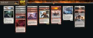 Drafting Adventures in the Forgotten Realms! ep 3 https://www.twitch.tv/twitchyroy #mtgafr #magicarena #twitch Today's draft wasn't as good as the last one, but still a pretty good finish. Internet was a bit problematic though, so the video upload is probably choppy. YT: https://www.youtube.com/watch?v=HXr2WUiQQcQ