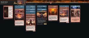 Drafting Adventures in the Forgotten Realms! ep 4 https://www.twitch.tv/twitchyroy #mtgafr #magicarena #twitch This session was 2 terrible drafts. You can still watch it if you like: https://www.youtube.com/watch?v=zgWzP97XPno